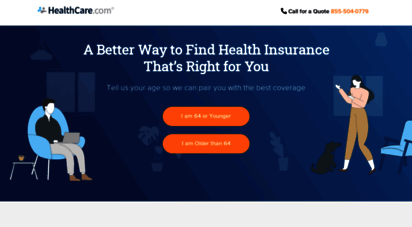 welcome to healthcare com healthcare com health plans and
