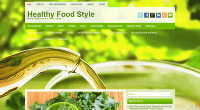 healthyfoodstyle.com