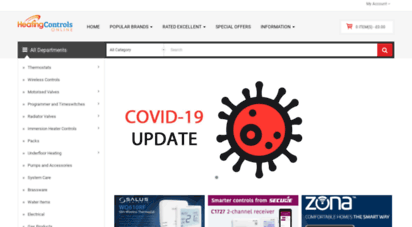 heatingcontrolsonline.co.uk