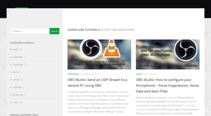 helping-squad.com