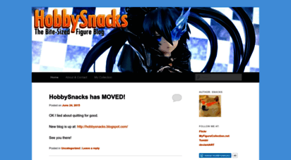 hobbysnacks.wordpress.com