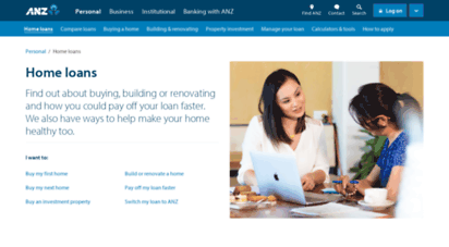 homebuyerscentre.co.nz