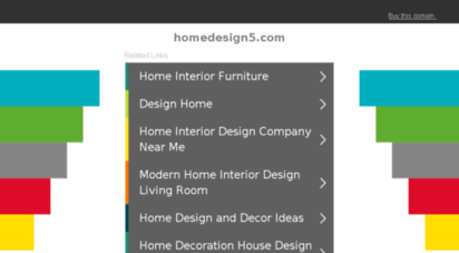 homedesign5.com
