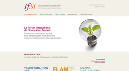 ifsi-fiis-conferences.com