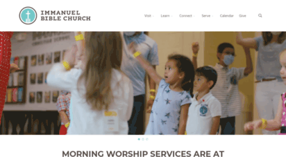 immanuelbible.net