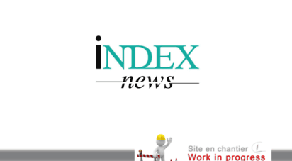 indexnews.net