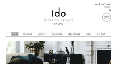 Interiordesignonlineconz Description Interior Design Online