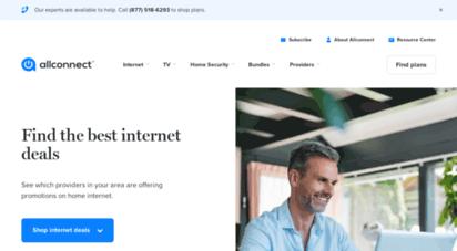 Att Internet Specials >> Welcome To Internetspecials Com At T Internet Specials 877 506