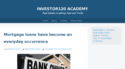 investor120.wordpress.com