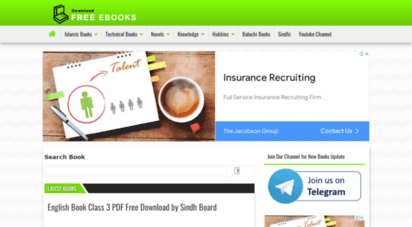 Books blogspot pdf