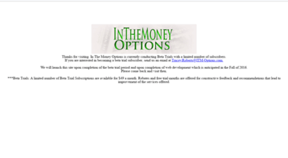 itm-options.com