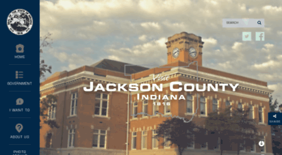 jacksoncounty.in.gov