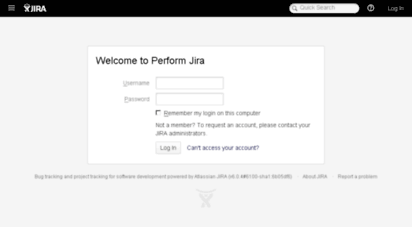 jiraperformgroupcom