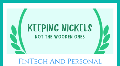 keepingnickels.wordpress.com