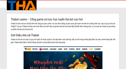 make your own birth certificate