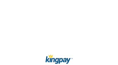 kingpaypayments.com