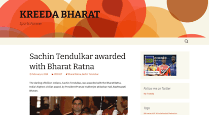 kreedabharat.wordpress.com