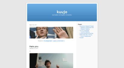 kuujo.wordpress.com