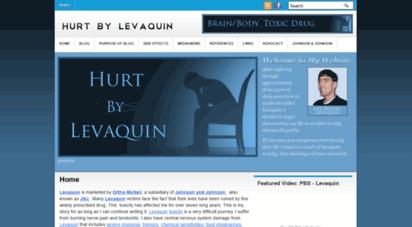Free yakima craigslist yakima furniture