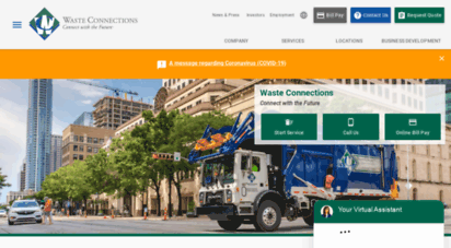 local.progressivewaste.solutions