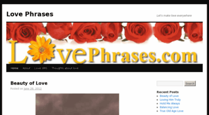 lovephrases.wordpress.com