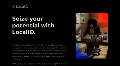 Mainlinehonda1.reachlocal.net. Description: Mainline Honda ...