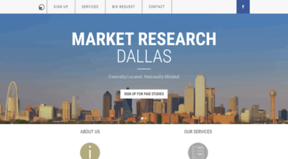 marketresearchdallas.com