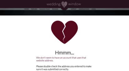 mattandjamie.weddingwindow.com