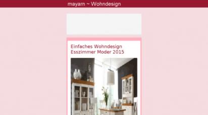 Description: Mayarn. Elegantes Interieur Badfliesen Beige. Einfaches  Wohndesign Luxus Badezimmer Modern Braun. Einfaches Wohndesign Wohnzimmer.