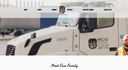 mcotransport.com