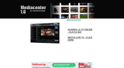 mediacenter.coolstreaming.us