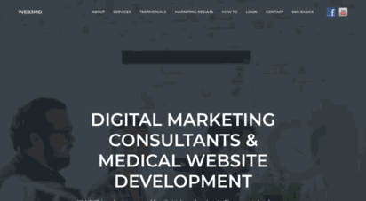 mediamarketingmd.com