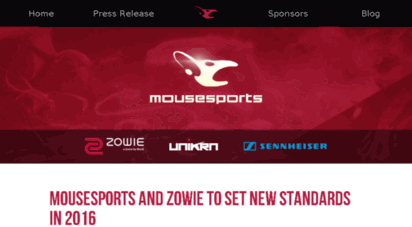 members.mousesports.com