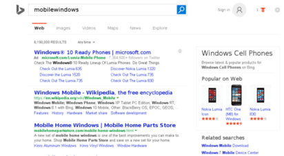 mobilewindows.com