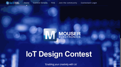 mouser.electronicsforu.com