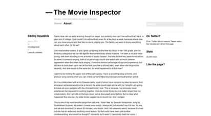 movieinspector.wordpress.com