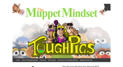 muppetmindset.wordpress.com