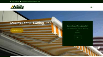 murraytentandawning.com  sc 1 st  Website data analysis by Danetsoft.com & Welcome to Devnetjobsindia.org - International Development Jobs ...