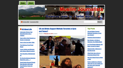 muslimjournalist.wordpress.com