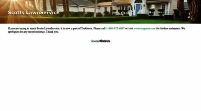 www.myscottslawnservice.com