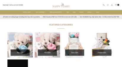 nappycakeshop.co.uk