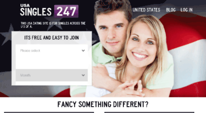 nba dating site