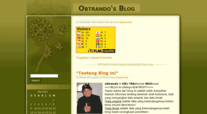 obtrando.wordpress.com