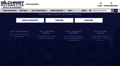 Welcome to Oemmitsubishiparts.com - Mitsubishi Parts | OEM ...