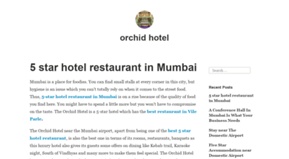 orchidhotel12.wordpress.com