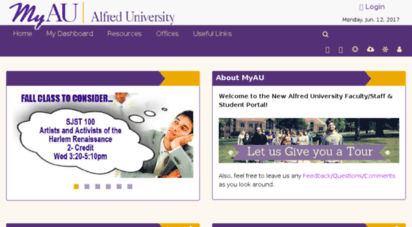 our.alfred.edu