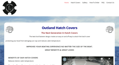 outlandhatchcovers.com