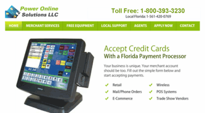 palm-beach-merchant-accounts.com