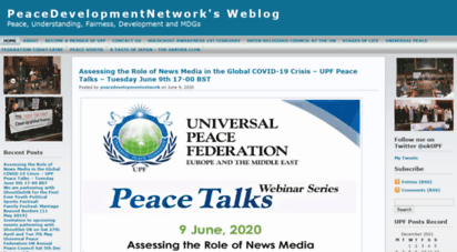peacedevelopmentnetwork.wordpress.com