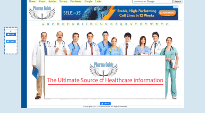 welcome to pharmaguide org pharma guide rh data danetsoft com Doi Welcome Guide Welcome Building Guide New